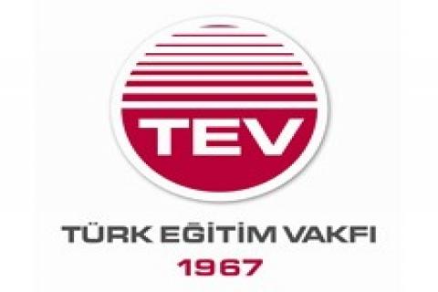 TEV'in Beylerbeyi Koruluk'taki evini Mark Masis aldı!