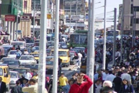 İşte İstanbul'un en