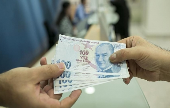 Destek ödemesi tutarları yüzde 21.56 artırıldı!