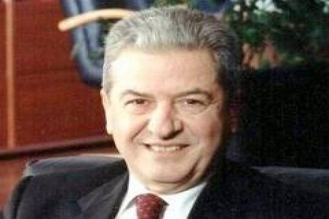 Ekrem Demirtaş: İzmir AVM projesi insanın rüyalarına giriyor!
