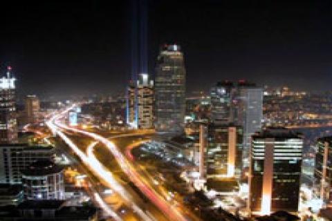 İstanbul'da 6 ilçenin yıldızı parlayacak!