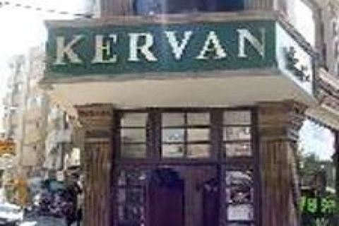 Kervan Çeyiz 35'inci mağazasını Zeytinburnu'nda açtı