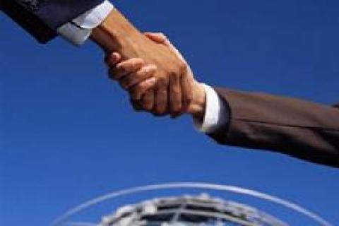 UTT İnşaat, çalışanlarını şirket yönetimine alacak