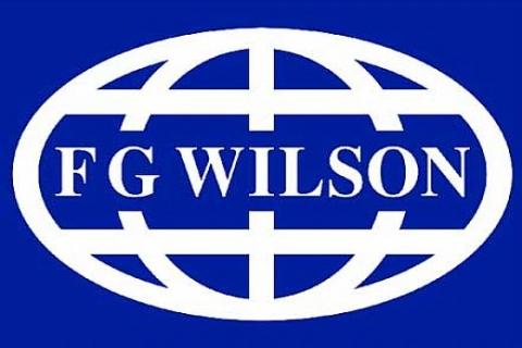 Esas Aeropark'ın kesintisiz enerjisi FG Wilson Türkiye'den!