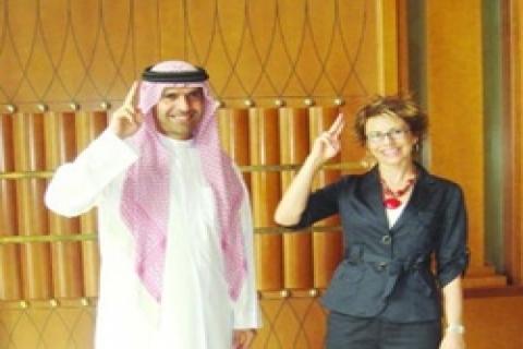 Birleşik Arap Emirlikleri'nda Ras Al Khaimah gözde oldu