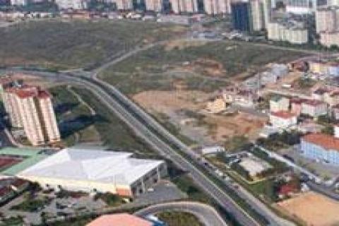 Ataşehir'e en yüksek