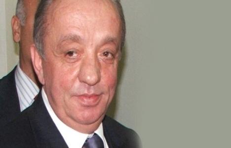 Mehmet Cengiz: Oldukça