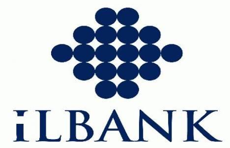 İlbank Doğu'ya 697 milyon lira yatırım yaptı!