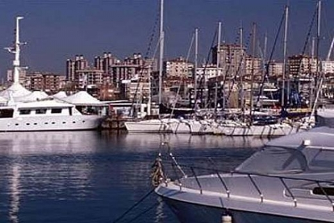 İzmir'e 18 yeni