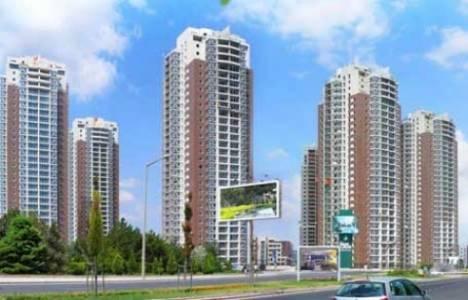 Ankara Parkoran
