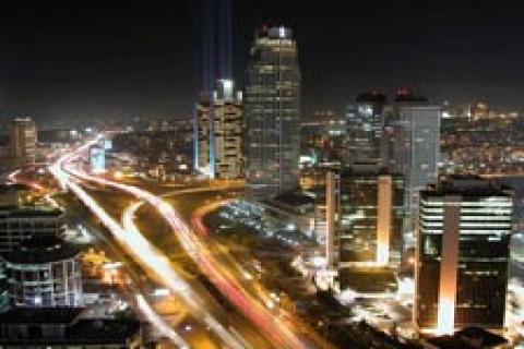 İstanbul Vakıflar'dan kiralık