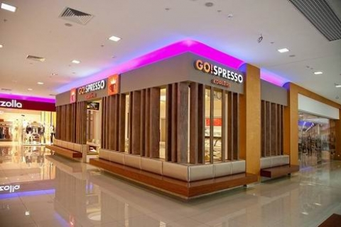 Costa Group,