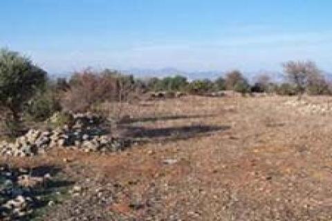 Ankara Belediyesi arazi satacak