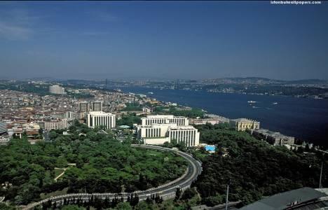 İstanbul Beşiktaş'ta 3 milyon 500 bin TL'ye satılık apartman!