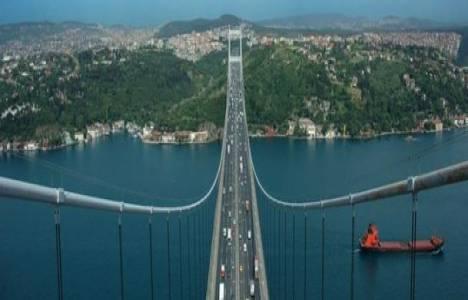 Otoyol ve köprü özelleştirmesinde önce şirketleşme tamamlanacak!