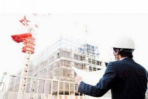 A Proje Takımı Mimarlık ve Reklamcılık şirketi kuruldu!