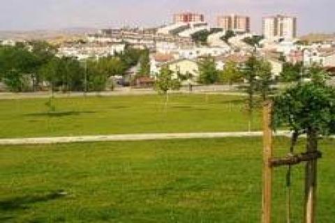 Burdur'da 3 bin 750 TL'ye arsa!
