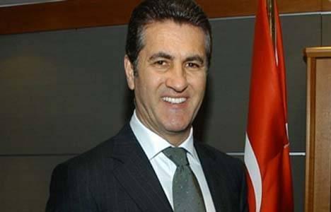 Mustafa Sarıgül tüm
