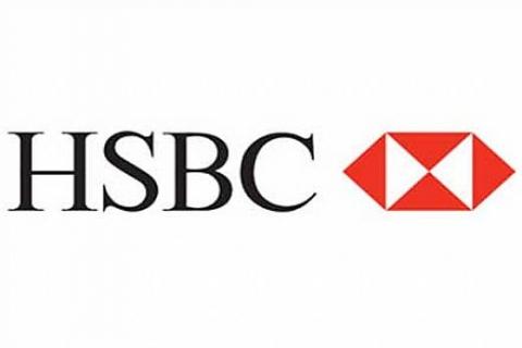 HSBC Bank'tan satılık