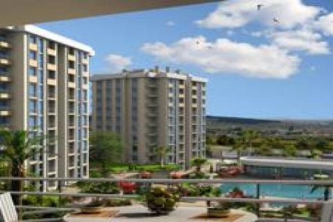 Sivas'ta otogar binası satılacak
