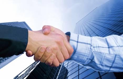 Keleşoğlu Yapı Ticaret Sanayi Limited Şirketi kuruldu!