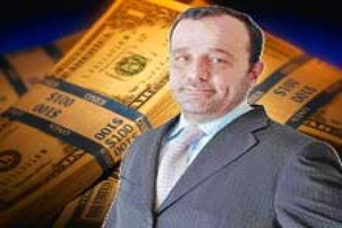 Dolar milyonerleri gayrimenkule yatırımı azalttı
