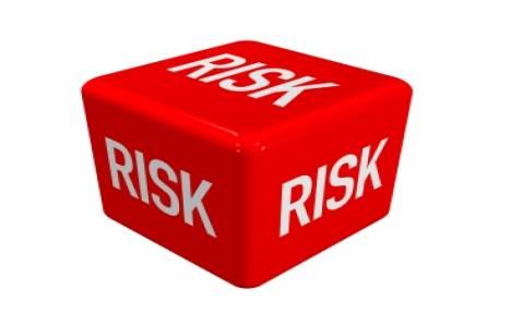 Apartmanlarda risk