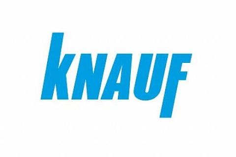Knauf, kuru yapı