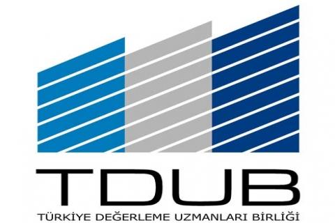 Türkiye Değerleme