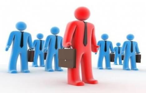 Etki Yapı Teknik İnşaat Sanayi Ticaret Limited Şirketi kuruldu!