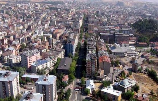Sivas'ta 3 milyon