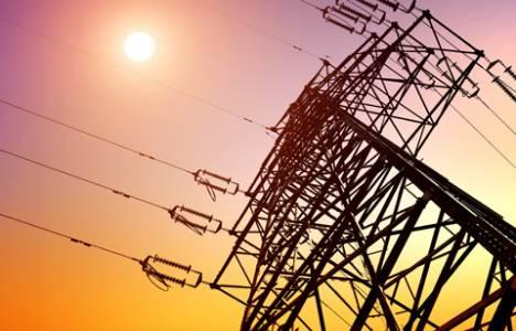 Enerji kurumlarının ihalelerinde yasa denetimi yapılmayacak!