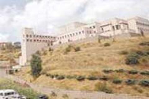 İstanbul örnek oldu, Enka ABD'ye 7 elçilik binası yaptı