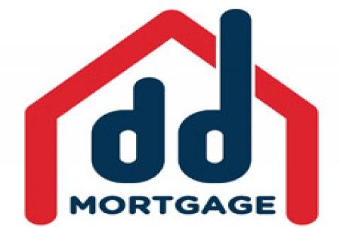 DD Mortgage'den faiz indirimi
