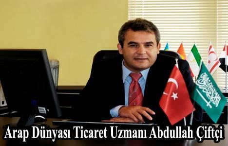 Araplar ev almak için neden İstanbul'u seçiyor?