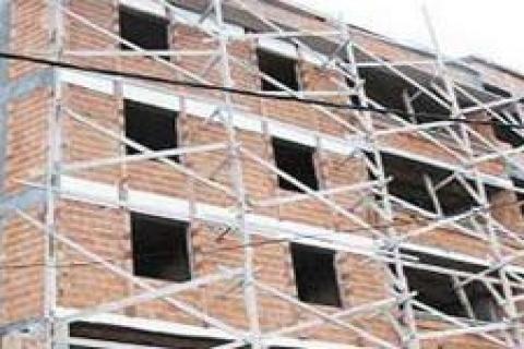 Milli Emlak'tan arsa karşılığı inşaat ihalesi!