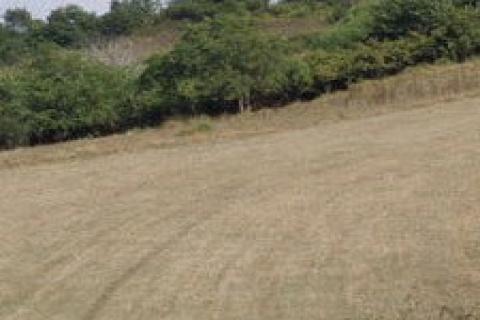 çorlu'da satılık 3 milyon 469 bin TL'ye arazi!