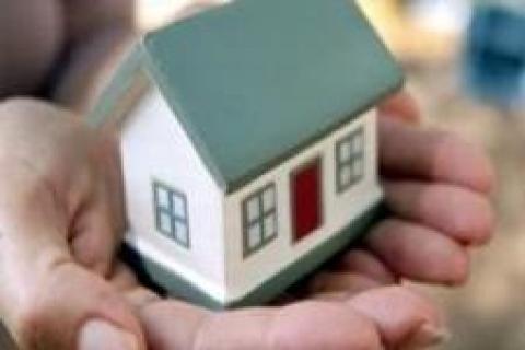 ABD'de ev satışları