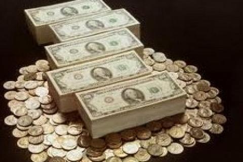 Vakıf GYO'nun kira geliri yüzde 5.22 arttı!