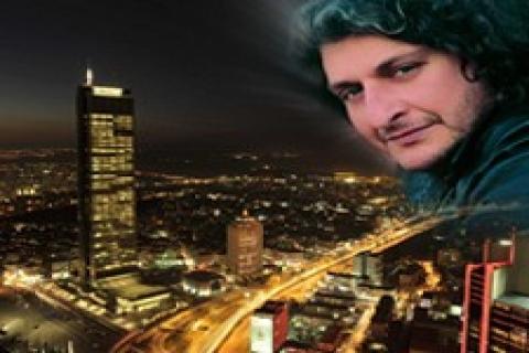 Mehmet Koçarslan: Suada'da 3 yıldır zarar ediyorum