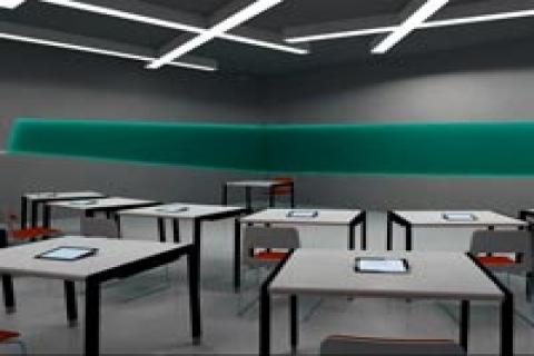 Artık okullar