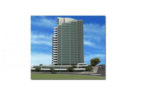 Parkoran Ofis'te 1 milyon 149 bin 653 TL'ye!