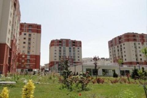 Tahir Tellioğlu: 2009'dan umutluyuz