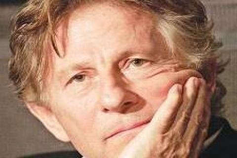 Roman Polanski, İsviçre'deki ultra lüks dağ evinde prangayla yaşayacak