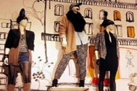 H&M, 6 Kasım'da Forum İstanbul'da açılacak