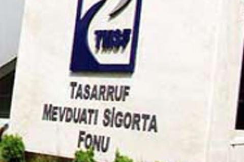 TMSF, Libya'nın TOKİ'si oldu