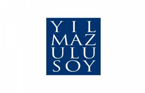 Yılmaz Ulusoy Holding kimin? Yılmaz Ulusoy İnşaat kimdir?