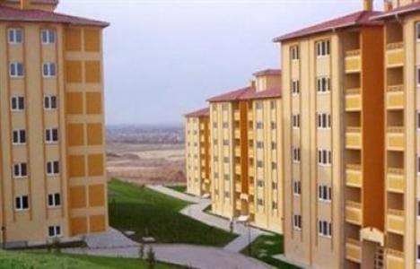 TOKİ Adana
