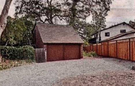 California'da 16 metrekarelik ev 5.8 milyon liraya satışa çıktı!