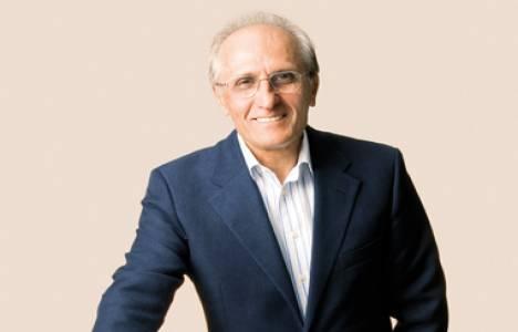 Aziz Torun,